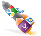 SEO services NYC | Search Engine Optimization New York