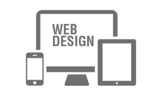 affordable web design services nyc