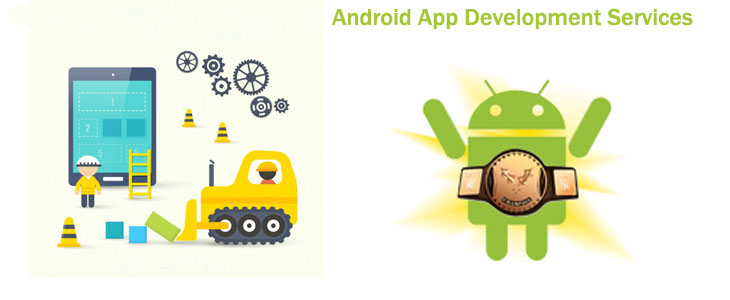android-app-development-services-themexsoft